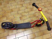 Puky Roller kleiner Kindereinkaufswagen Einkaufswagen