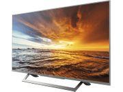 Sony 32 Zoll LED-Fernseher