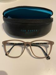 Ted Baker Brille Maple 9131
