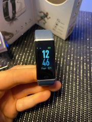 NEU Fitness Armband Fitness Tracker