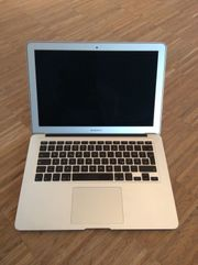 Apple MacBook Air 13 3
