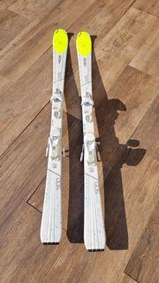 WEDZE Ski Piste Adix 500