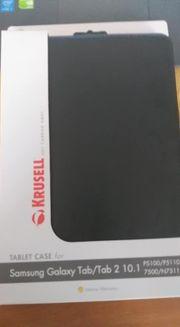 Hülle für Samsung Tablet