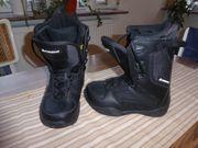 Snowboard Schuhe Firefly Kinder Größe