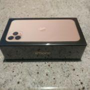 iPhone 11 Pro Max - 512GB -