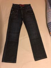 Jeans Retour Gr 134 140