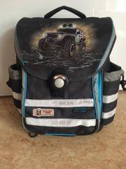 Schultasche 1 -4 Klasse