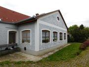 Wunderschönes Landshaus in Ungarn von