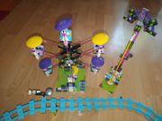 Lego Friends 41130 Grosser Freizeitpark
