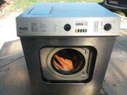 waschmaschine miele professional w 6073
