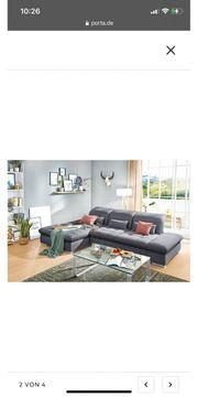 Sofa Couch Vito Fulla