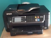 Drucker 4 in 1 Epson