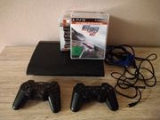 Playstation 3 10 Ps3 Spiele