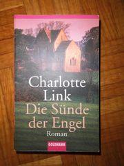 Buch Roman Charlotte Link Die