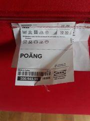 Ikea Sesselauflage