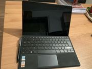 Acer Tablet Switch Alpha 12