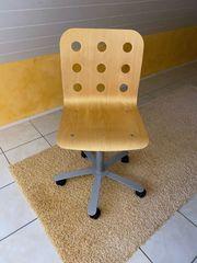 Bürostuhl Drehstuhl