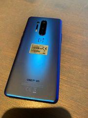 Oneplus 8 Pro 256 GB