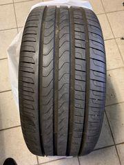 4 Pirelli Scorpion Verde Sommerreifen