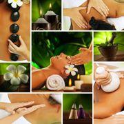 Wellness Relax Massage
