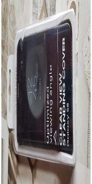 Hülle für Samsung S8 orginal
