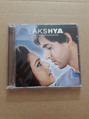 Mut zur Entscheidung- Lakshya