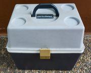 Kühlbox 12-24 Volt mit Warmhaltefunktion