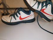 Nike VAPOUR COURT KIDS 39