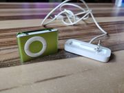 Apple Ipod Shuffel