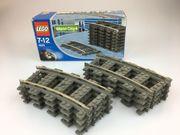 SCHIENENSET von LEGO City
