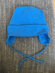 Mütze mit Ohrenschutz Baby Liegelind