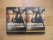NCIS Die Erste Season