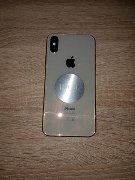 Bild 4 - iPhone xs 64GB - Essen Leithe