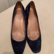 5th Avenue Damen high heels