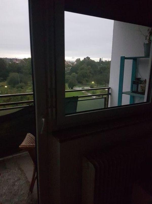 Graz Studenten-WG-Wohnung Nachmieter ab sofort