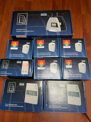 Smart Home Starter Set