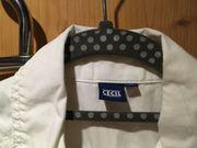 Cecil Damenbluse Gr 40-42 in