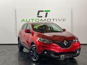 Renault Kadjar dCi Automatik - BJ