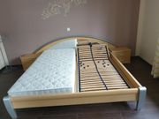 Bett Doppelbett 1 80 x