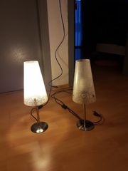 Nacht Tisch Leuchte