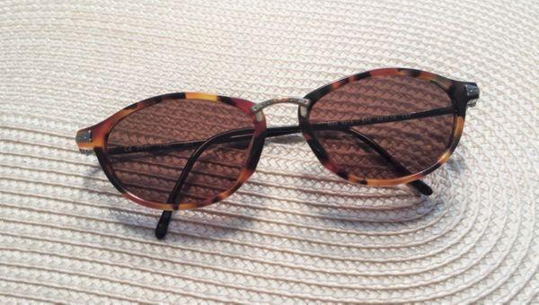 Joop Sonnenbrille Joop FMG D17