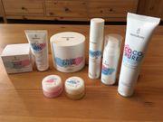Kosmetik Set von Hello Body