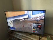 Samsung GQ43Q60R 43 Zoll 4K