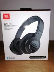 JBL Duet NC NEU Bluetooth