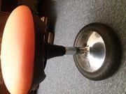 Topstar Sitness 20 ergonomischer Sitzhocker