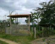 Brasilien 63 7 Ha Grundstück