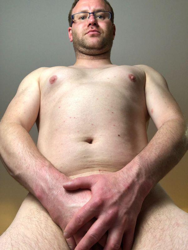 Suche Dame für Sextreffen oder