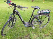 E-Bike Corratec E-Power Active 8S