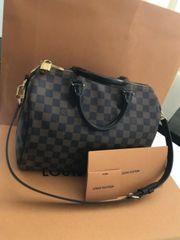 c8b3c341c5b4b Louis Vuitton in Hamburg - Bekleidung   Accessoires - günstig kaufen ...