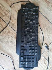 Speedlink Tastatur zu verschenken